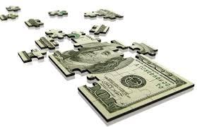 Реструктуризация кредитов и займов