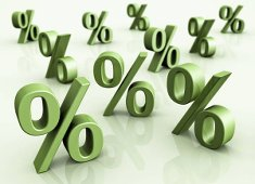 потребительский кредит - экономия