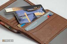 плюсы и минусы кредитных карт