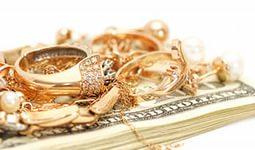 золотой кредит