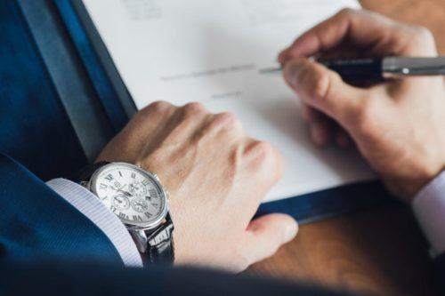 Кредит для организации является самым быстрым способом приобретения необходимых товаров и услуг при отсутствии достаточного количества наличных денежных средств.