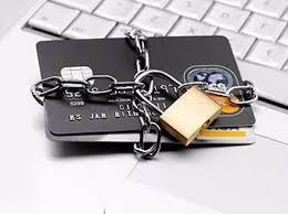 защита кредитных карт