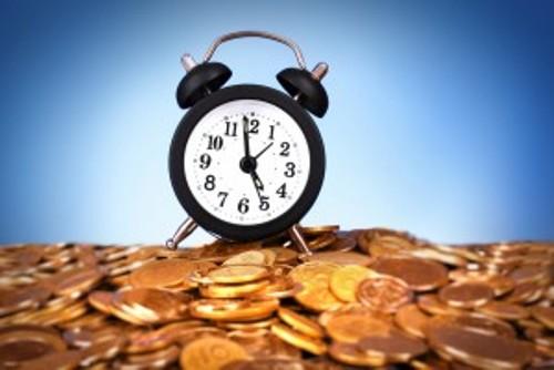 максимальный срок кредита
