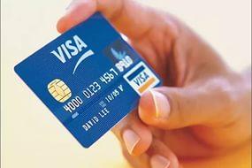 отличия кредитной и дебетовой карты