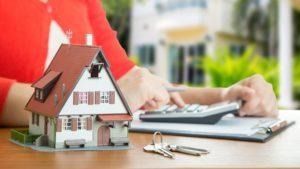 Приобрести недвижимость в собственность – это желание и стремление каждого человека. При вступлении в брак, многие пары вынуждены искать съемное жилье...