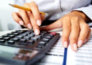 Оформляя кредиты и срочные займы, люди рассчитывают вернуть их в срок, а если жизненные обстоятельства вносят коррективы в их планы и платить вовремя...