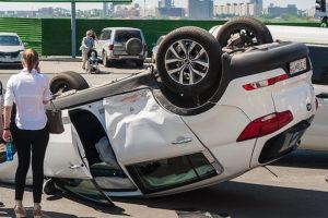 Так же одним из негативных моментов является возможность угона автомобиля. В этом случае идеальным вариантом будет страхование автомобиля по страховому полису...